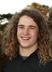 Kye Levy Men's Ice Hockey Recruiting Profile