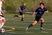 Riley Sumrall Men's Soccer Recruiting Profile