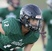 Triston Sliva Football Recruiting Profile