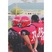 Tyreese Blagmon Football Recruiting Profile