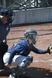 Megan Newby Softball Recruiting Profile