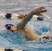 Christian Overton Men's Swimming Recruiting Profile