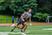Miles Norwood Football Recruiting Profile