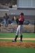 Thomas Gamba-Ellis Baseball Recruiting Profile