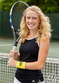 Rachel McMullan's Women's Tennis Recruiting Profile