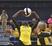 Nicole Smothermon Women's Volleyball Recruiting Profile