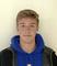 Erik Rozanski Men's Soccer Recruiting Profile