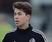 James Flint Men's Soccer Recruiting Profile