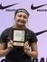 Kaylee Stott Women's Volleyball Recruiting Profile