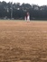 Jaxon Smith Baseball Recruiting Profile