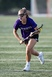 Grace Kahoun Women's Lacrosse Recruiting Profile