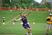 Michael Waldron Men's Track Recruiting Profile