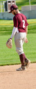 Marcus Colombo Baseball Recruiting Profile