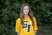 Erin Krause Softball Recruiting Profile