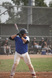 Jovanni Toledo Baseball Recruiting Profile