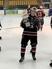 Quinn Visokey Men's Ice Hockey Recruiting Profile