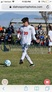 Benjamin Nelson Men's Soccer Recruiting Profile