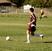 Matthias Spiegel Men's Soccer Recruiting Profile