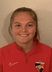 Veda Miles Women's Soccer Recruiting Profile