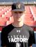 Bailey Hill Baseball Recruiting Profile