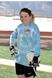 Allison Buckley Women's Soccer Recruiting Profile