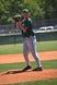 Greyson Wild Baseball Recruiting Profile