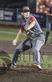 Brayden Horton Baseball Recruiting Profile
