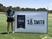 Angela Aguirre Women's Golf Recruiting Profile