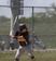 Diego Cervantez Baseball Recruiting Profile