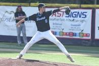 Ben Wiljanen's Baseball Recruiting Profile