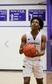 Kel Warren Men's Basketball Recruiting Profile