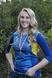 Sidney Chapman Women's Volleyball Recruiting Profile