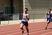 Nathaniel Kropuenske Men's Track Recruiting Profile
