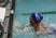 Callie Whiting Women's Swimming Recruiting Profile