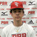 Colin Schmitke Baseball Recruiting Profile