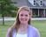 Katelyn Platt Softball Recruiting Profile