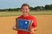 Michaela Petito Softball Recruiting Profile