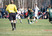 Elias Stowell Aleman Men's Soccer Recruiting Profile