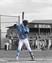 Brayden Miracle Baseball Recruiting Profile