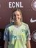 Mallory Osborn Women's Soccer Recruiting Profile