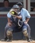 Kaitlyn Ramdath Softball Recruiting Profile