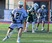 Triston Ploch Men's Lacrosse Recruiting Profile