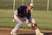 Jordan Rossell Baseball Recruiting Profile