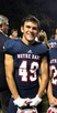 Gabe Leonards Football Recruiting Profile