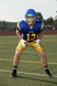 Kaleb Achuff Football Recruiting Profile