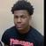 Justin Roseboro Men's Basketball Recruiting Profile