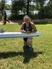 Laura Gillies Women's Rowing Recruiting Profile