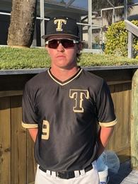 Greyson Watson's Baseball Recruiting Profile