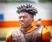 La'Dainian Hendrix Football Recruiting Profile