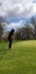 Jasmine Christianson Women's Golf Recruiting Profile